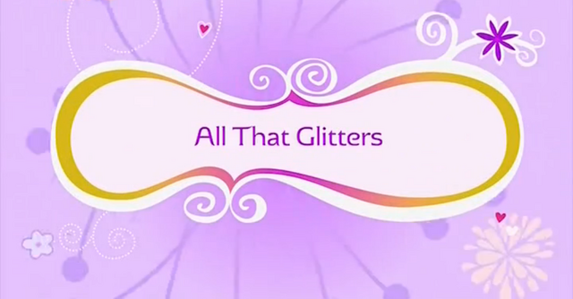 File:All That Glitters.png