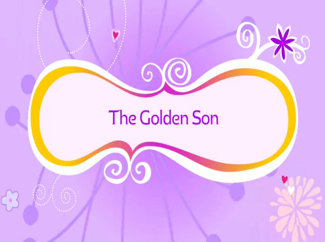 File:The Golden Son.png