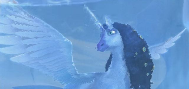 File:Ono frozen in ice.png