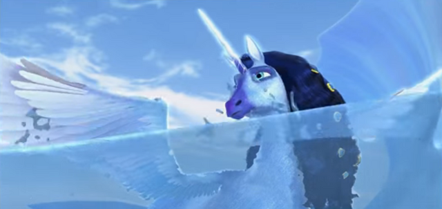 File:Ono frozen in ice 2.png
