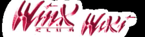 File:Winx Club Wiki Wordmark.png