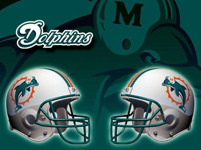 File:MiamiDolphins2.jpg