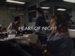 Heartofnighttitle2