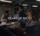 Heart of Night