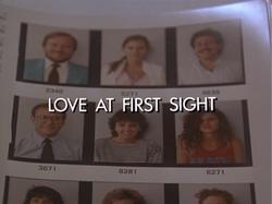 Loveatfirstsighttitle