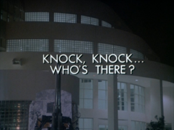 Knockknockwhostheretitle