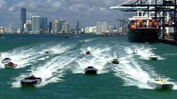 Filmboatrace