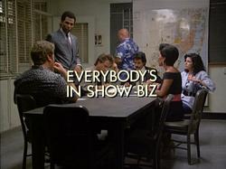 Everybodysinshowbiztitle