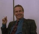 Jack Crockett
