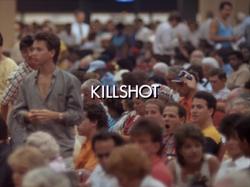Killshottitle