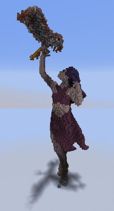 File:Ianite statue.jpg