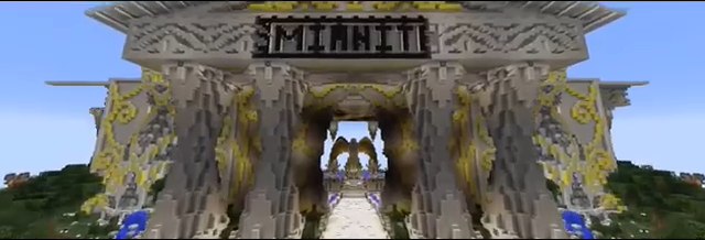 File:Mianite Temple 1.png