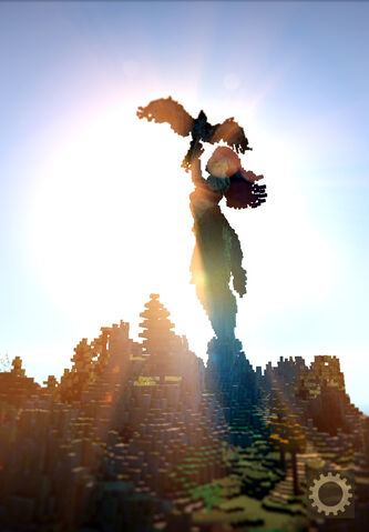 File:SLady Ianite statue.jpg
