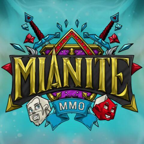 File:MianiteMMO.jpg