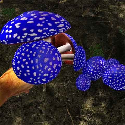 File:Blue-capped toadstool.png
