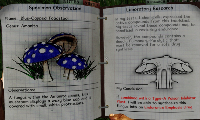 File:Blue-capped toadstool notes.png