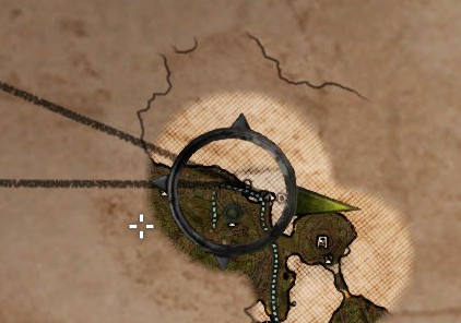 File:Cartography 6.png