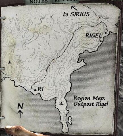 File:Regional Map for Outpost Rigel.jpg