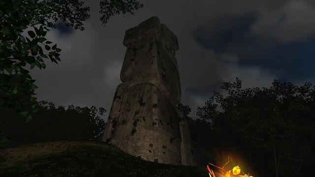 File:Mysterious monolith.jpg