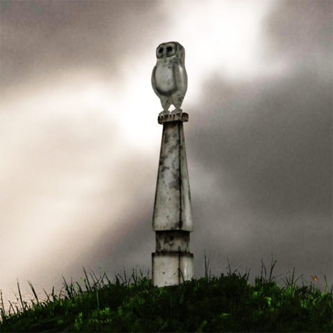 File:Owl statue.png