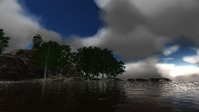 File:Orchardae-Helios island.jpg
