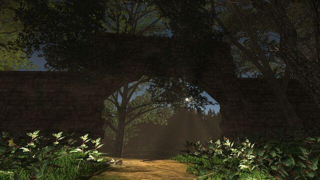File:Ruins arch.jpg