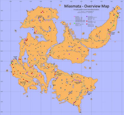 File:Miasmata-Overview-Map-v1.1.jpg