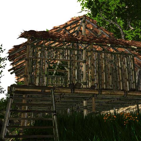 File:Hut 1.png