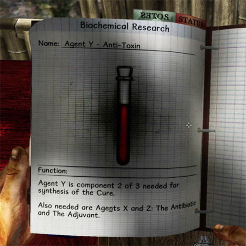 File:Agent Y notes.png
