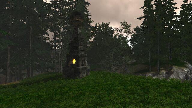 File:Urn grassy field.jpg
