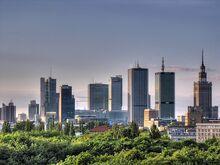 Panorama Warszawy.jpg