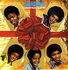 File:Jackson 5 Christmas Album.jpg