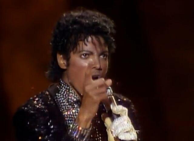 File:Michael Jackson Whoo.jpg