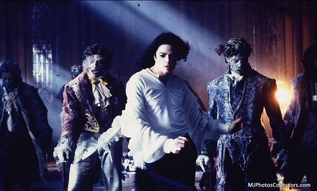 File:MJ-GHOST-S-michael-jacksons-ghosts-34328906-965-584.jpg