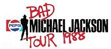 File:220px-Bad World Tour 1988.jpg