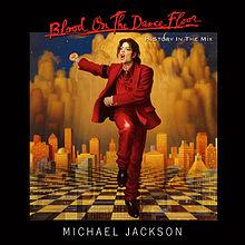 File:Blood on the Dance Floor HIStory in the Mix.jpg