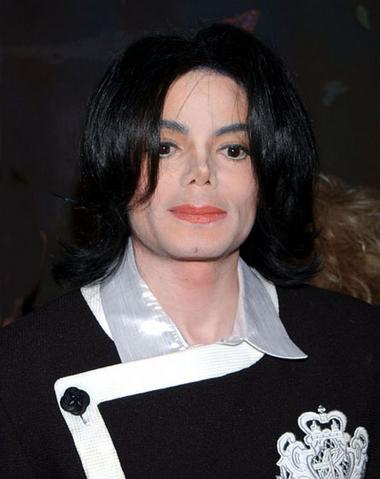File:Michael Jackson Singer.png