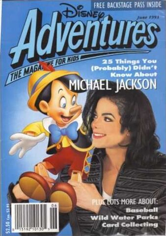 File:Disney Adventure Pinocchio.jpg