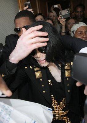 File:MJ Hand.png