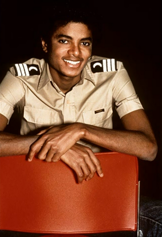 File:Michael Jackson A Rare Picture 5.png