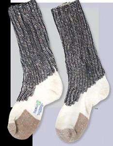 File:Michael-jackson-sequined-socks-233x300.jpg