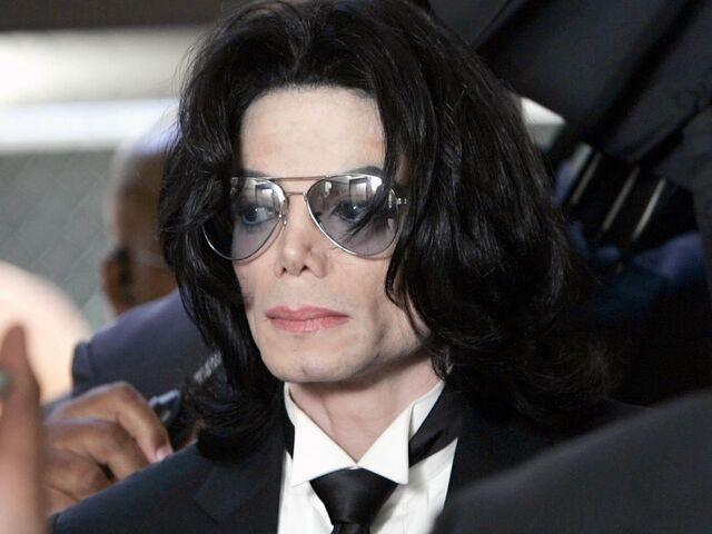 File:Michael Jackson Singer.jpg