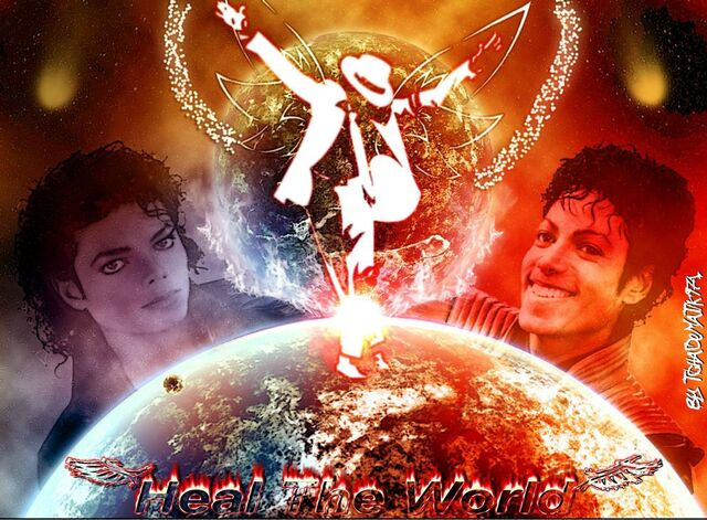 File:Michael jackson heal the world.jpg