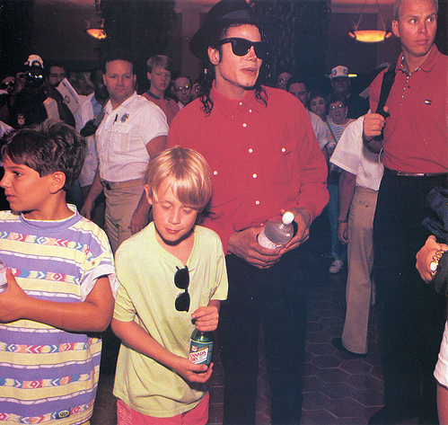 File:Michael with Macaulay.png