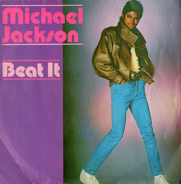 File:Beat It.jpg