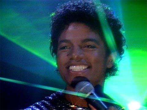 File:Michael-jackson-rock-with-you.jpg