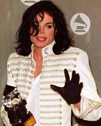 File:MJ-Grammy-Legend-2.jpg