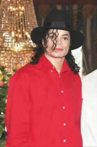 File:Rare Michael Joe Jackson.jpg