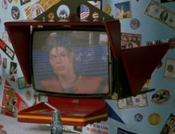 File:Michael Jackson Back to the Future Part II.PNG