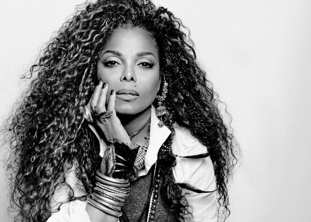 File:Janet-Jackson SB-Bowl.jpg